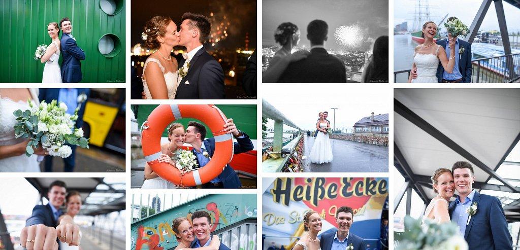 Hochzeitsfotos-hamburg.jpg