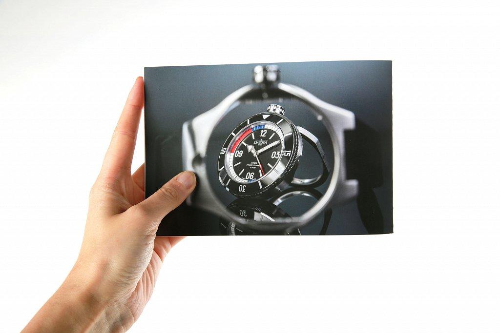 davosa-watches-03.jpg