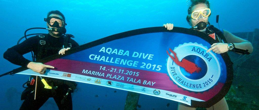 dive-challenge-jordanien.jpg