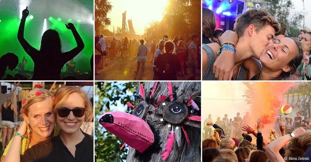 dockville-festival-2015.jpg