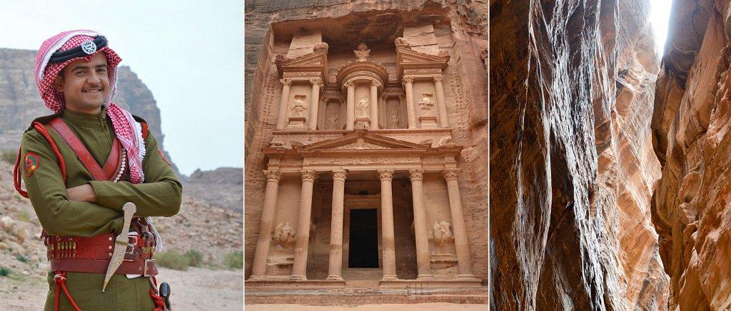 petra-jordanien.jpg