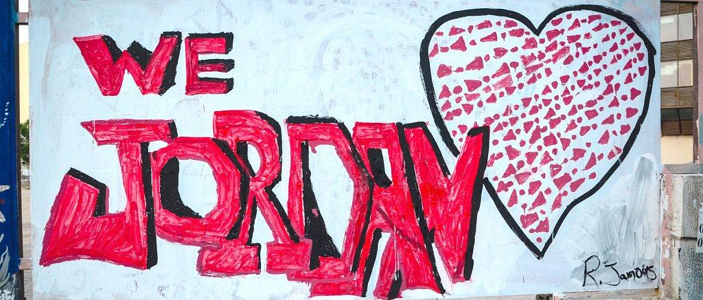we-love-jordan.jpg